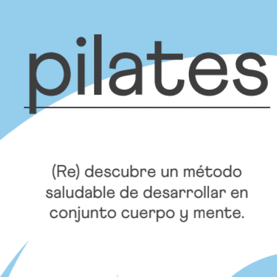 Helse Fisioterapia & Pilates